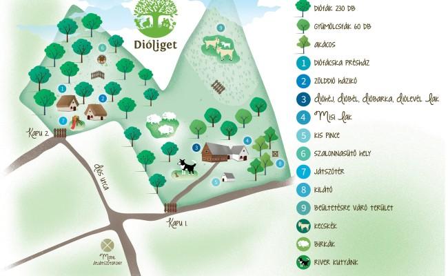 DIOLIGET_TERKEP kicsi (3)